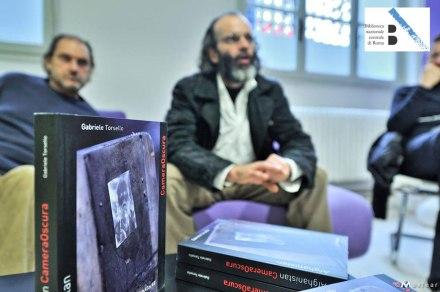 Foto d'archivio: Afghanistan CameraOscura al Turin Photo Festival (PH: Max Sticca)