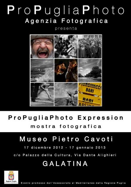 ProPugliaPhotoExpression